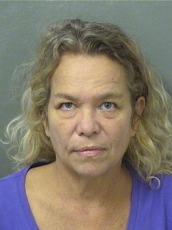 BETH ANNE BURKHARDT Resultados de la busqueda para Palm Beach County Florida para  BETH ANNE BURKHARDT