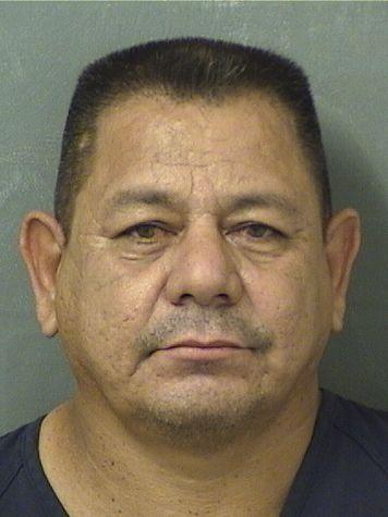 CARLOS M VERGARA Resultados de la busqueda para Palm Beach County Florida para  CARLOS M VERGARA